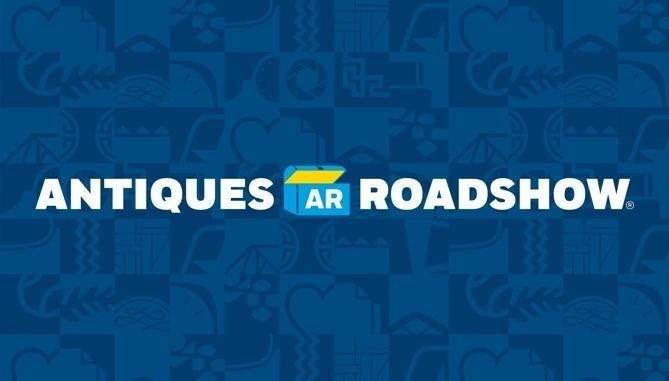Antiques Roadshow