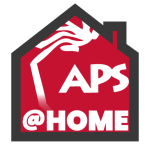 aps@home