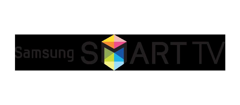 samsung-smart-tv-logo
