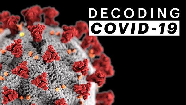 decoding-covid19
