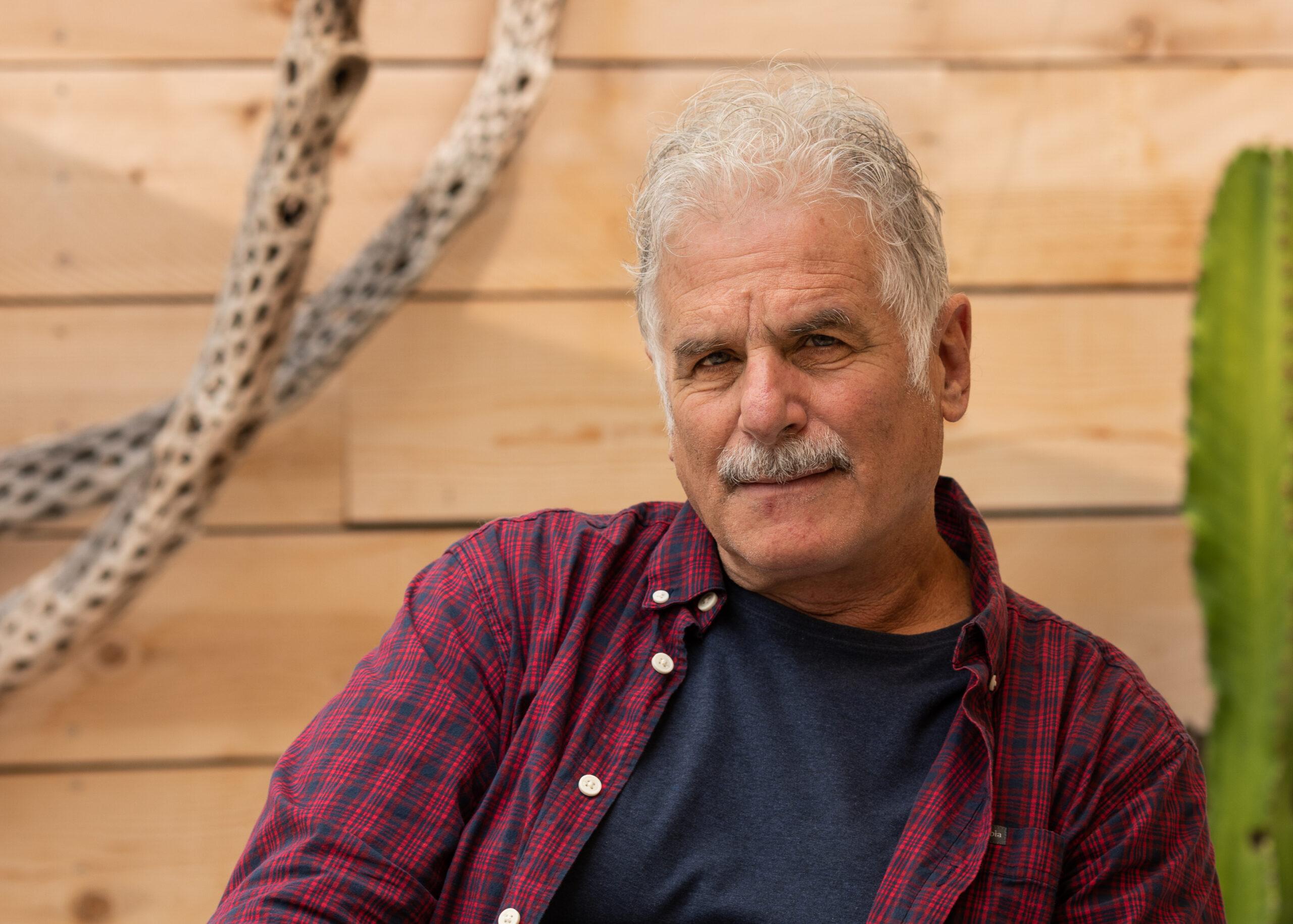 ALJ Isaac-Artenstein-DIRECTOR