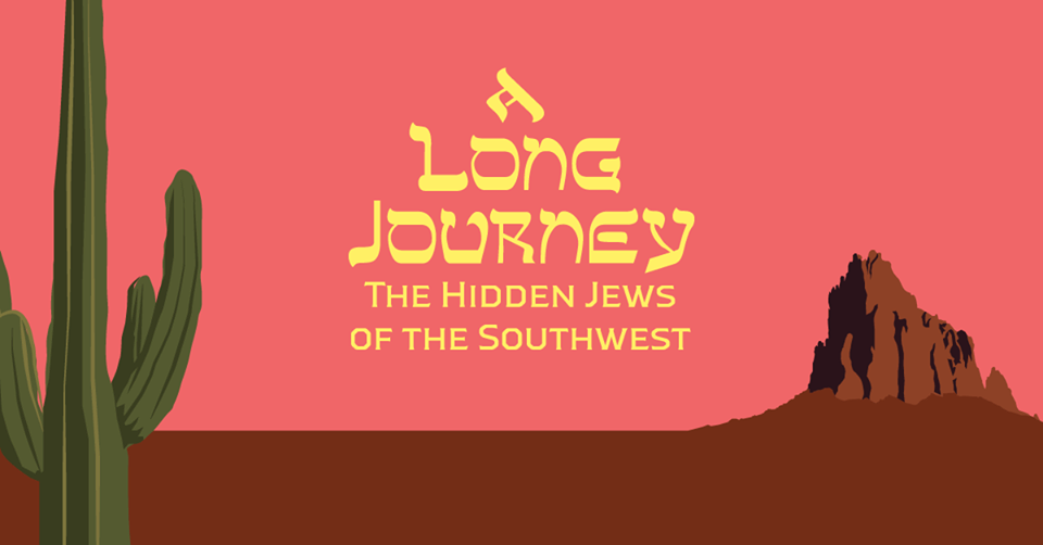 A Long Journey