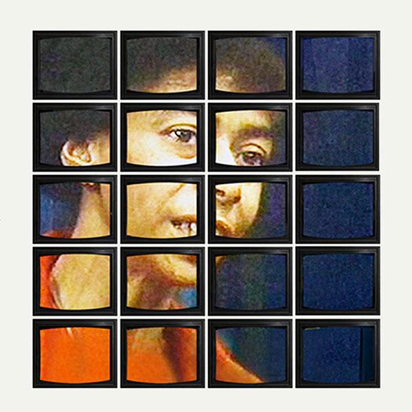 Indie Lens PopUp