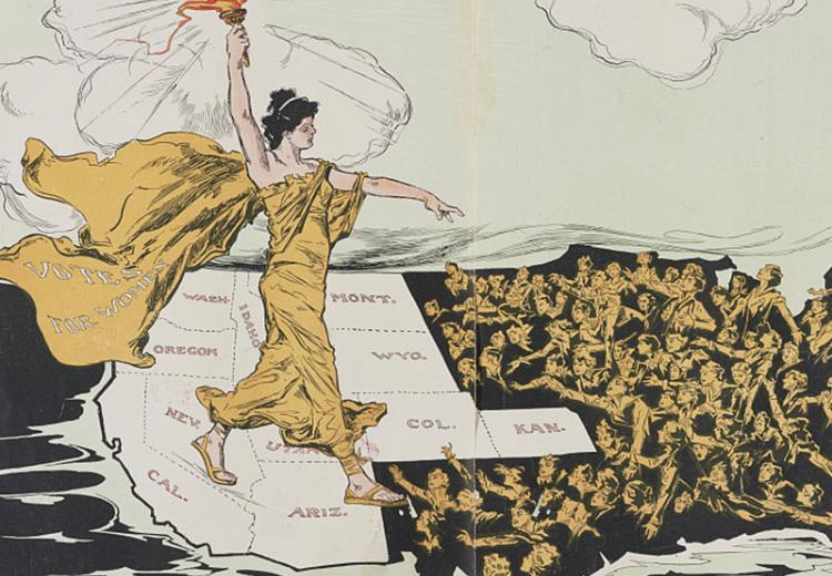 hy-mayer-suffrage-cartoon