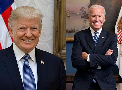 president-candidates