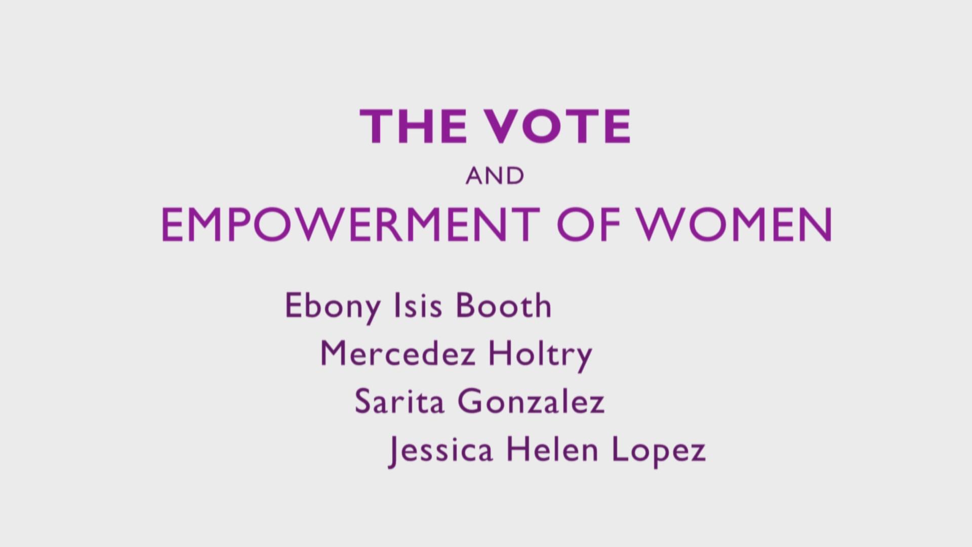 Womens-Empowerment_Thumbnail-YT-FB