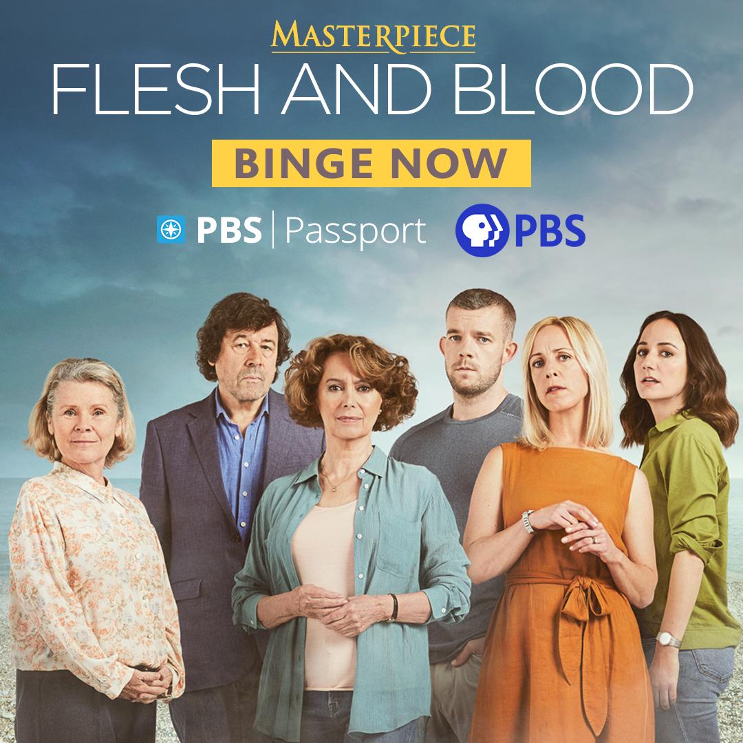 Flesh & Blood_Masterpiece_Passport_Social Media Graphic_National_BINGE NOW