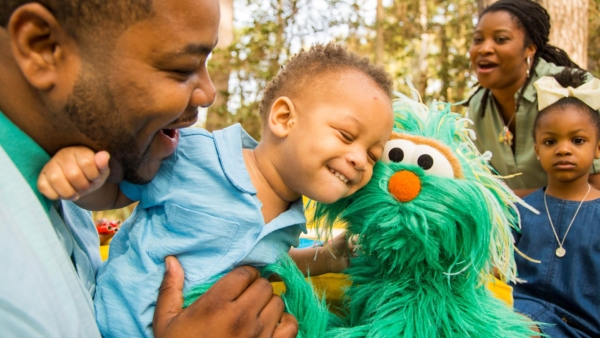 sesame-street-in-communities