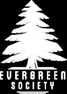 Evergreen Society