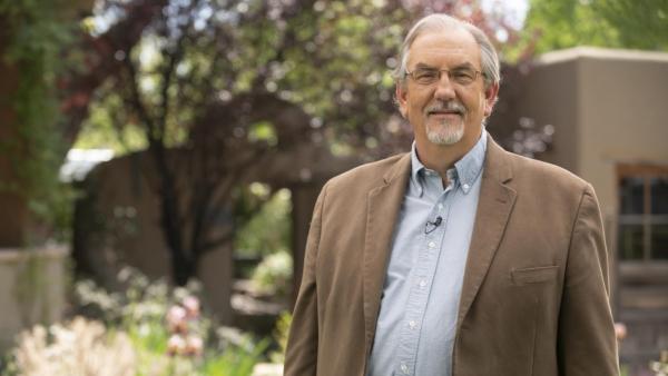 Franz Joachim, NMPBS General Manager