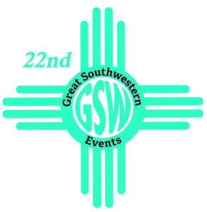 Great Southwestern Events