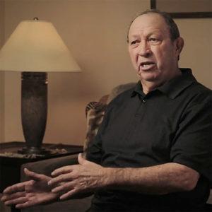 New Mexico & The Vietnam War: Portrait of a Generation - Art DeVargas