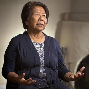 New Mexico & The Vietnam War: Portrait of a Generation - Nu Nguyen