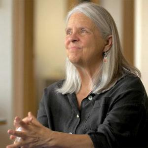 New Mexico & The Vietnam War: Dotty Beatty